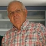 Román L. Villasana