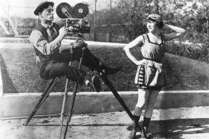 22-iris-buster-keaton-rodando-hard-luck-1921-1100x733