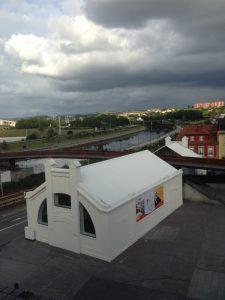 22-pasarela-pabellon-mercado-img_8352