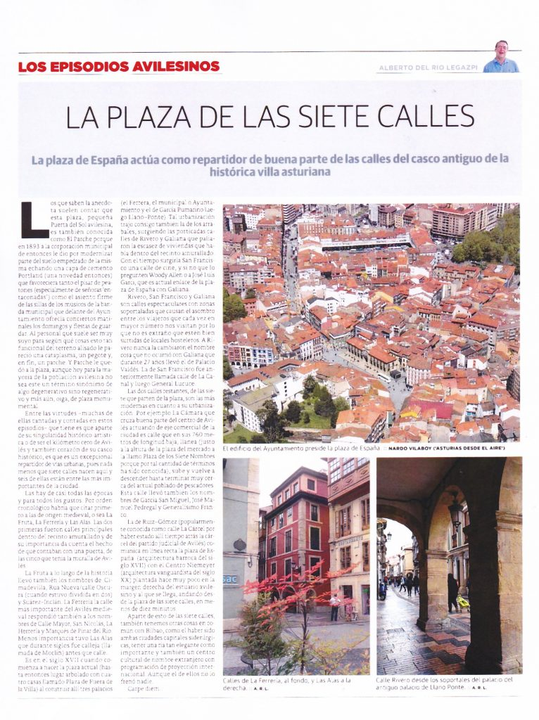 22-plaza-de-las-7-calles-lva