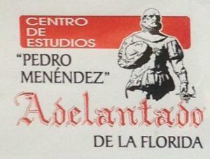 22-buscando-a-menendez-estudios-imenendez-pascua-florida-053