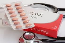 estatinas